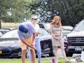 17th Annual NSSA Golf Classic (15)