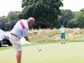 17th Annual NSSA Golf Classic (17)