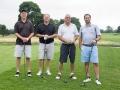 17th Annual NSSA Golf Classic (21)