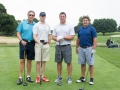 17th Annual NSSA Golf Classic (23)