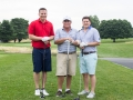 17th Annual NSSA Golf Classic (24)