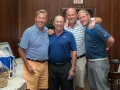 17th Annual NSSA Golf Classic (26)