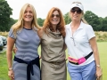 17th Annual NSSA Golf Classic (27)