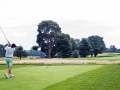 17th Annual NSSA Golf Classic (3)