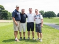 17th Annual NSSA Golf Classic (30)