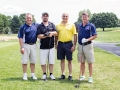 17th Annual NSSA Golf Classic (33)