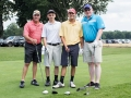 17th Annual NSSA Golf Classic (34)