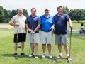 17th Annual NSSA Golf Classic (35)