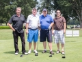 17th Annual NSSA Golf Classic (37)