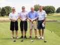 17th Annual NSSA Golf Classic (38)