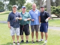 17th Annual NSSA Golf Classic (39)