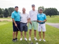 17th Annual NSSA Golf Classic (4)