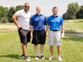 17th Annual NSSA Golf Classic (41)