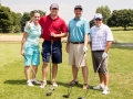 17th Annual NSSA Golf Classic (42)