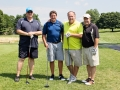 17th Annual NSSA Golf Classic (43)