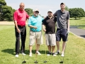 17th Annual NSSA Golf Classic (44)