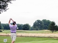 17th Annual NSSA Golf Classic (5)