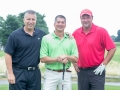 17th Annual NSSA Golf Classic (6)