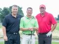 17th Annual NSSA Golf Classic (6)