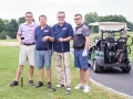 17th Annual NSSA Golf Classic (7)