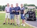 17th Annual NSSA Golf Classic (7)