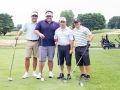 17th Annual NSSA Golf Classic (8)