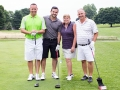 17th Annual NSSA Golf Classic (9)