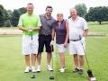 17th Annual NSSA Golf Classic (9)