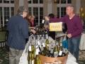 nassau suffolk services for autism wine tasting