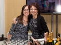 nassau suffolk services for autism nssa wine tasting 11.5.16 1