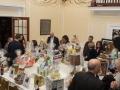 nassau suffolk services for autism nssa wine tasting 11.5.16 11