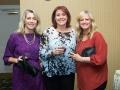 nassau suffolk services for autism nssa wine tasting 11.5.16 13