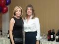 nassau suffolk services for autism nssa wine tasting 11.5.16 2