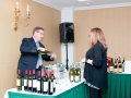 nassau suffolk services for autism nssa long island autism school wine tasting 11.4.17 29