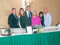 nassau suffolk services for autism nssa long island autism school wine tasting 11.4.17 3