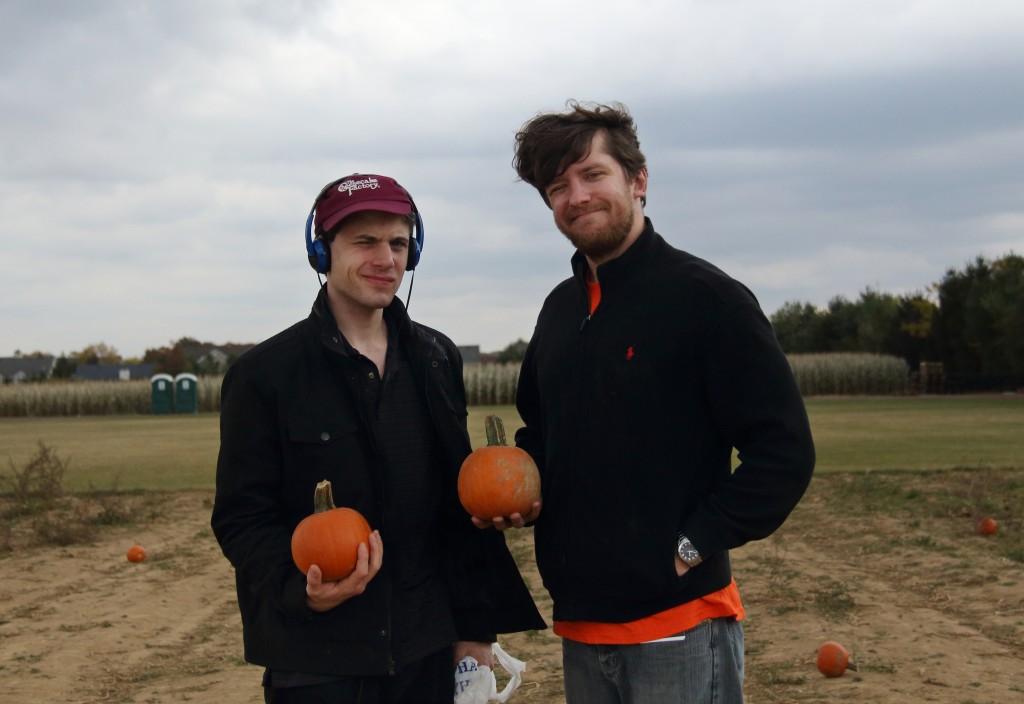 Halloween 2013 (6)