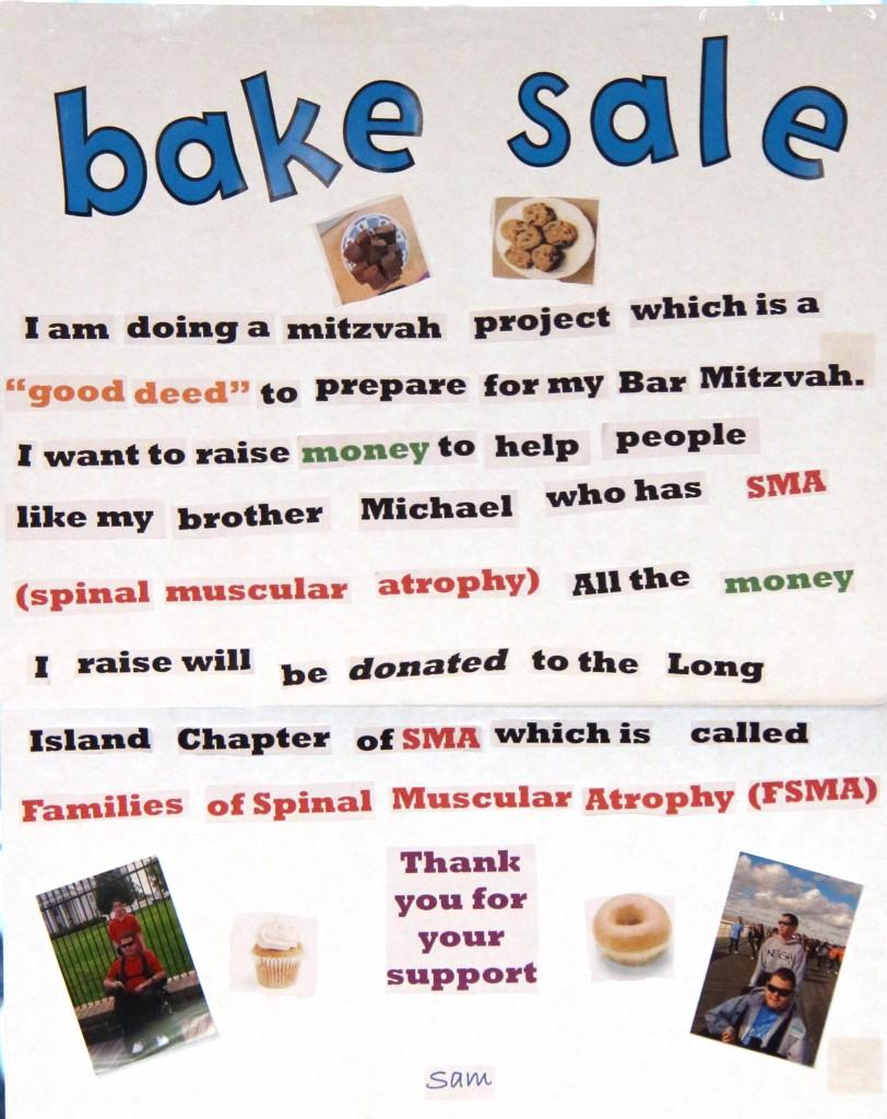 sams mitzvah bake shop 1