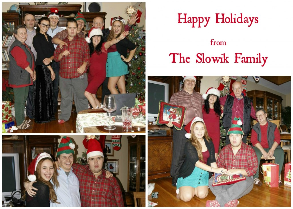 slowik collage