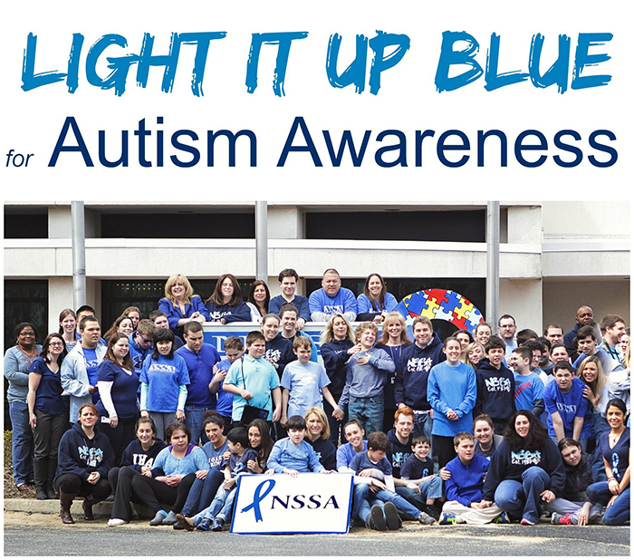 light it up blue 2014 blog sized