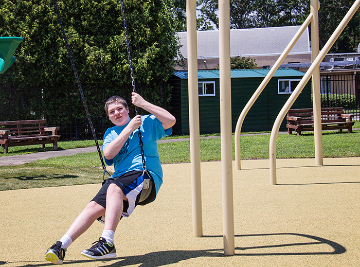 playground 10  resized for blog