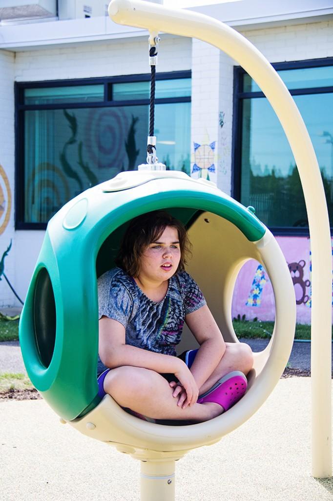 playground 11 resized for blog