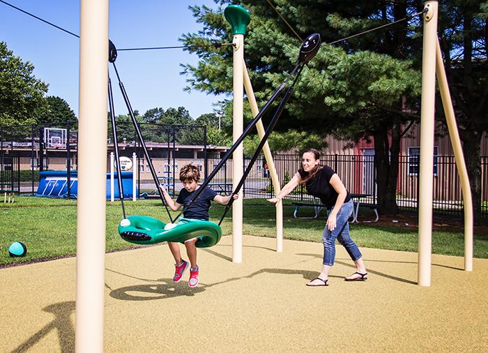 playground 12 resized for blog