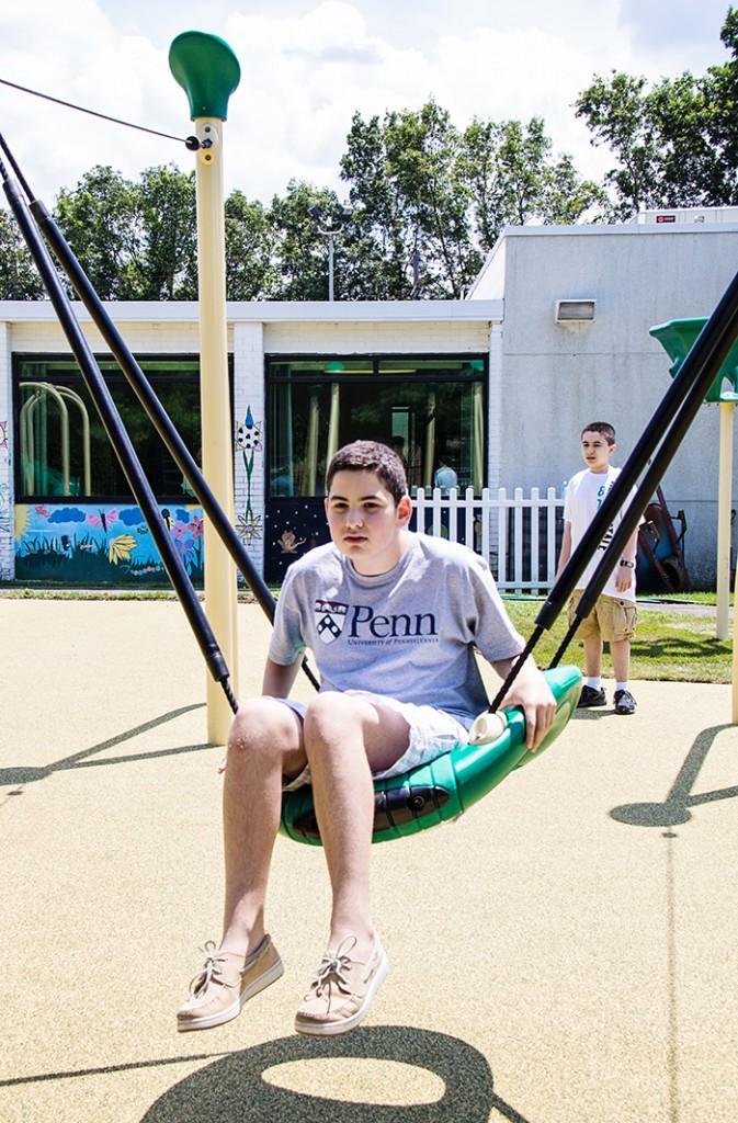 playground 3  resized for blog