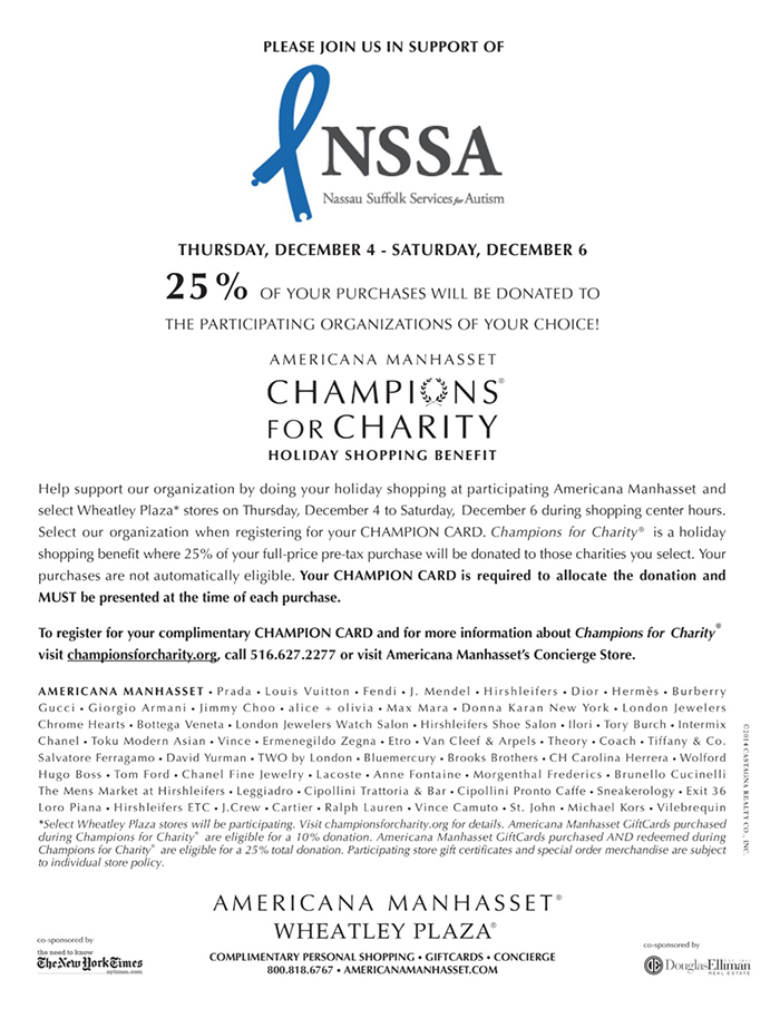 Champions for Charity flyer w NSSA logo 9.29.14 RESIZED for website