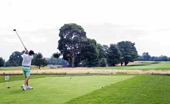 17th Annual NSSA Golf Classic (3) blogsized