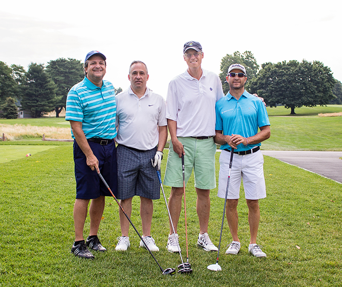 17th Annual NSSA Golf Classic (4) blogsized