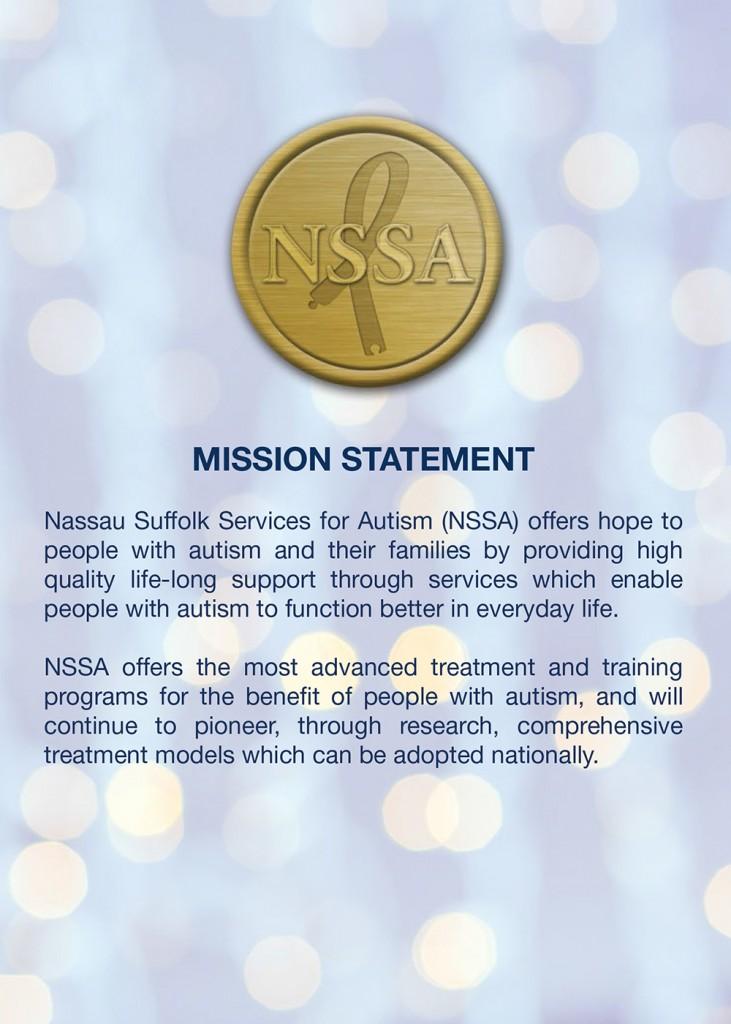 NSSA DINNER DANCE 2016 INVITATION-2