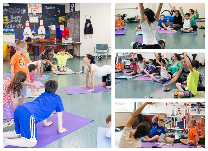 nassau suffolk services for autism, the martin c barell school, autism school long island, aba, yoga