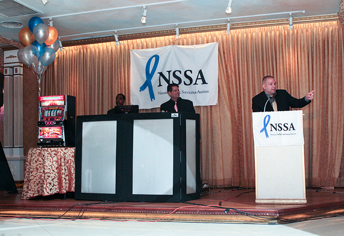 nssa autism dinner dance 2016 1 (67) resized