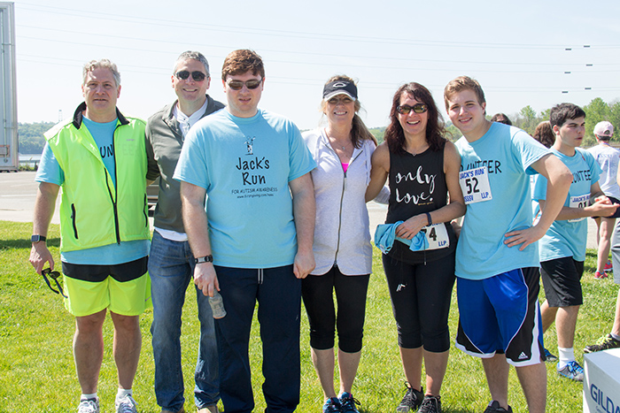 nassau suffolk services for autism nssa jacks run 2016 109